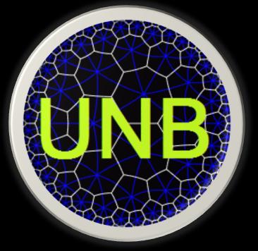 unb bitcointalk