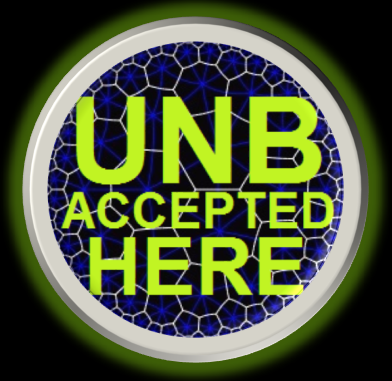 UNB.ACCEPTED.HERE