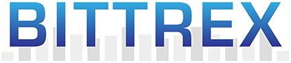 bittrex-logo-white-no-tagline