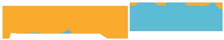 startup-debut-logo-2